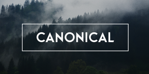 atrybut rel canonical