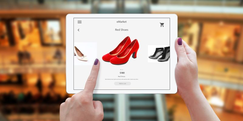 optymalizacja e-sklepu