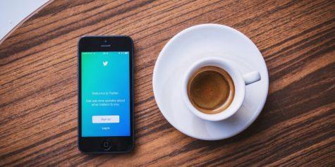 social media marketing twitter