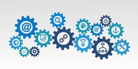 Narzędzia i aplikacje internetowe