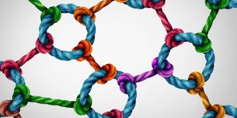 Co to jest linkowanie?