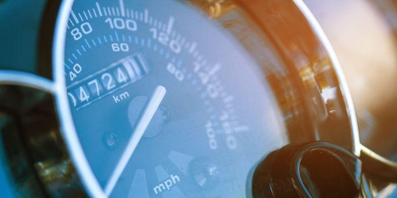 prędkość ładowania strony