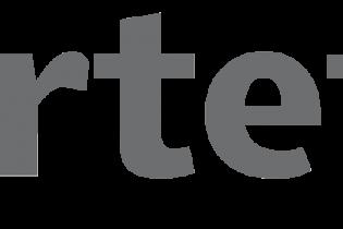 Logo Artefakt