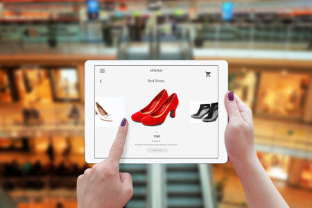 positioning of online stores - the best solutions SEO Dubai - Marketing Company in Dubai and Abu Dhabi, UAE