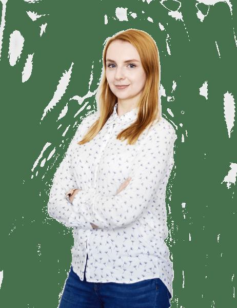Marta Piotrowiak