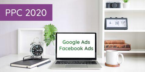 reklama 2020