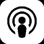 ArteCAST w Apple Podcast