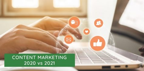 content-marketing-2021