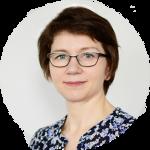 Dorota Kochman