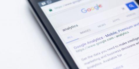 google analitycs 4