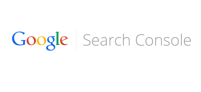 Frazy w Google Search Console