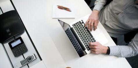 jak przenieść biznes do sieci