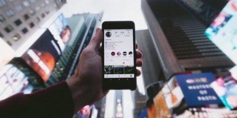 jak tworzyć opisy na instagram