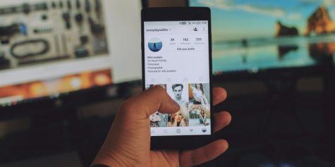 kryzysy social media