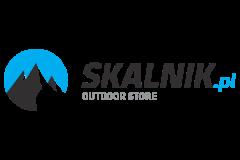 logo_skalnik-min