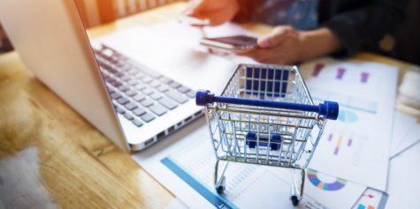 koszty operacyjne e-commerce