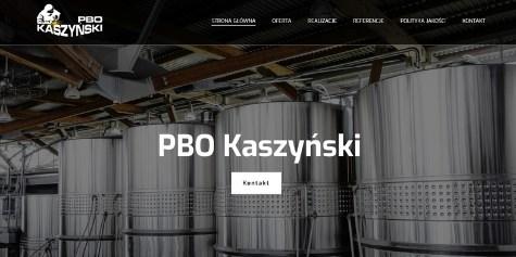 pbo-kaszynski