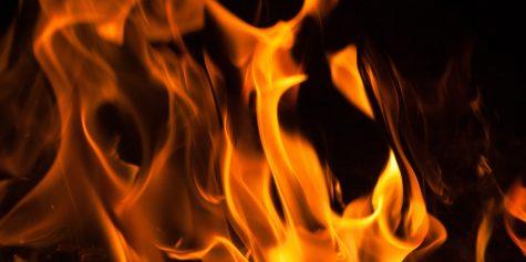 pożar-ovh