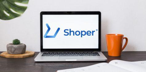shoper - pozycjonowanie i optymalizacja sklepu internetowego