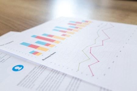 seasonal positioning - the best solutions SEO Dubai - Marketing Company in Dubai and Abu Dhabi, UAE