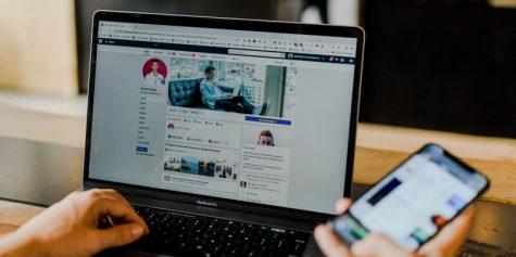 promocja produktów na fb
