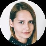 Roksana Rogowska