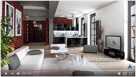 reklama YouTube