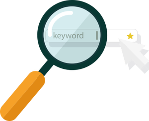 analiza keyword research