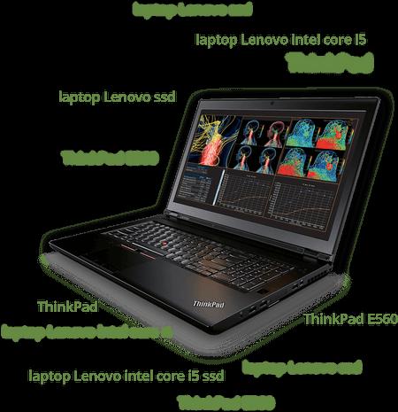 laptop lenovo frazy z długiego ogona