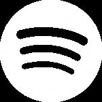ArteCAST w Spotify