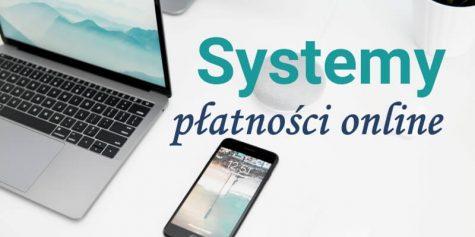 ranking systemy platności online