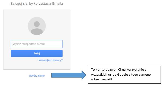 Google adwords logowanie интернет-реклама в 2011 году