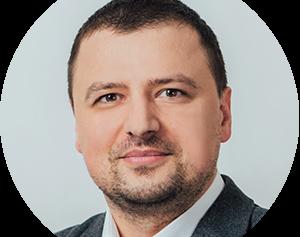Wojciech Skrętkowicz