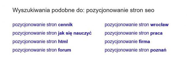 wyszukiwania-podobne-min