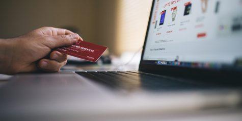 podejmowanie decyzji zakupowych w internecie