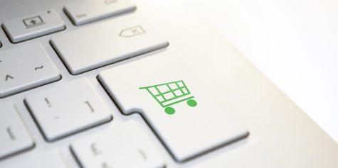 zmiany-w-ustawie-konsumenckiej-2021