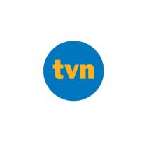 Rekomendacje: logo TVN Media Sp. z o.o.