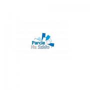 Rekomendacje: logo Parcie Na Szkło