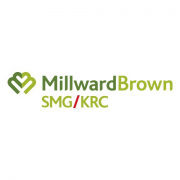 Rekomendacje: logo Wyniki BADANIA SMG/KRC