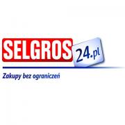 Rekomendacje: logo www.selgros24.pl