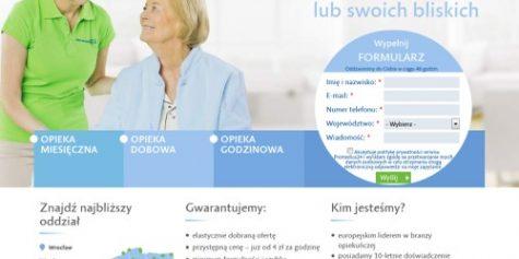 Opieka Promedica24