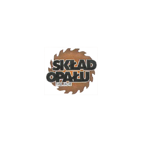 Rekomendacje: logo Skład Opału F.H.U. Andre