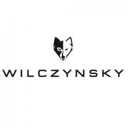 Rekomendacje: logo Wilczynsky Sp. z o.o.