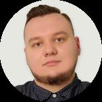 Mateusz Morawski