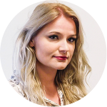 Lena Zajączkowska