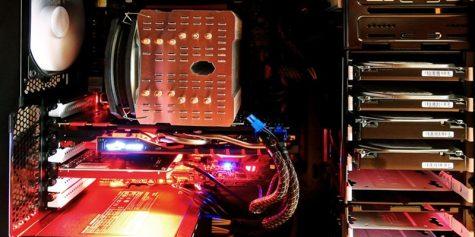 problemy z serwerem a pozycjonowanie