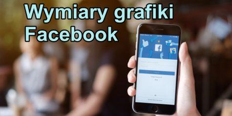 grafika na FB