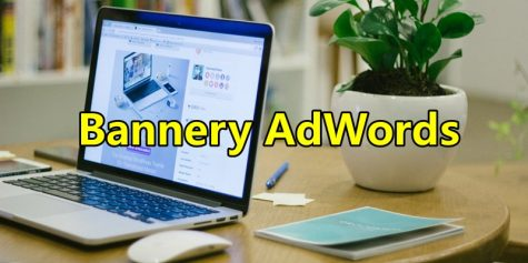 bannery AdWords