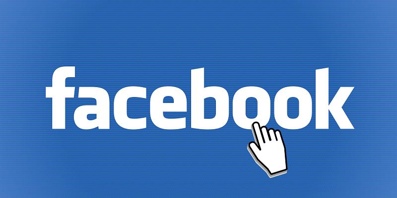 Jak założyć sklep na Facebooku, jak otworzyć sklep na FB? - Blog Artefakt