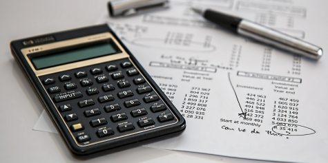 księgowość kalkulator